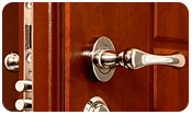 Keystone Locksmith Shop Indianapolis, IN 317-975-2282